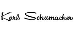 karl schumacher logo