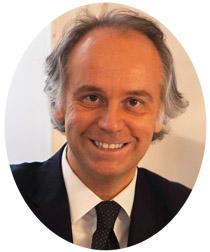 speakers Dr. Alessandro Pozzi