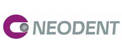 neodent logo