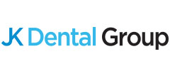 jkdental_logo
