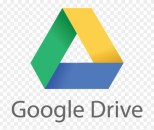 Image result for google drive png icon