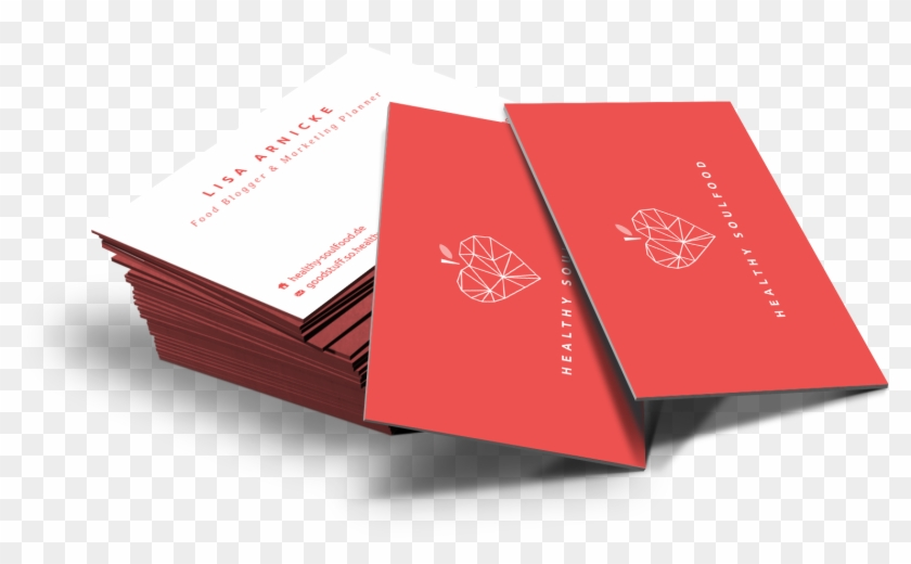 Magento empowers thousands of retailers and brands with the best ecommerce platforms and flexible cloud solutions to rapidly innovate and grow. Business Card Mockup Png Png Download Cartao De Visita Ong Clipart 26324 Pikpng
