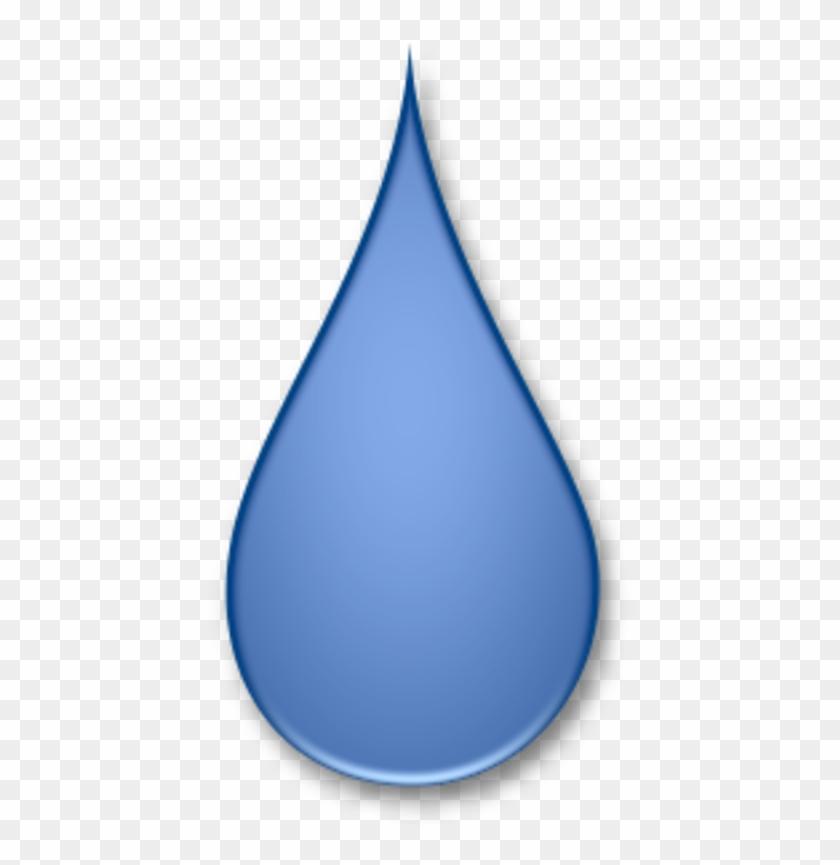 goutte d eau png clipart