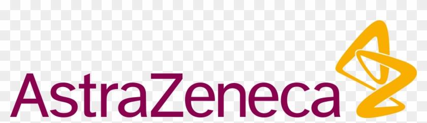 astrazeneca logo png clipart