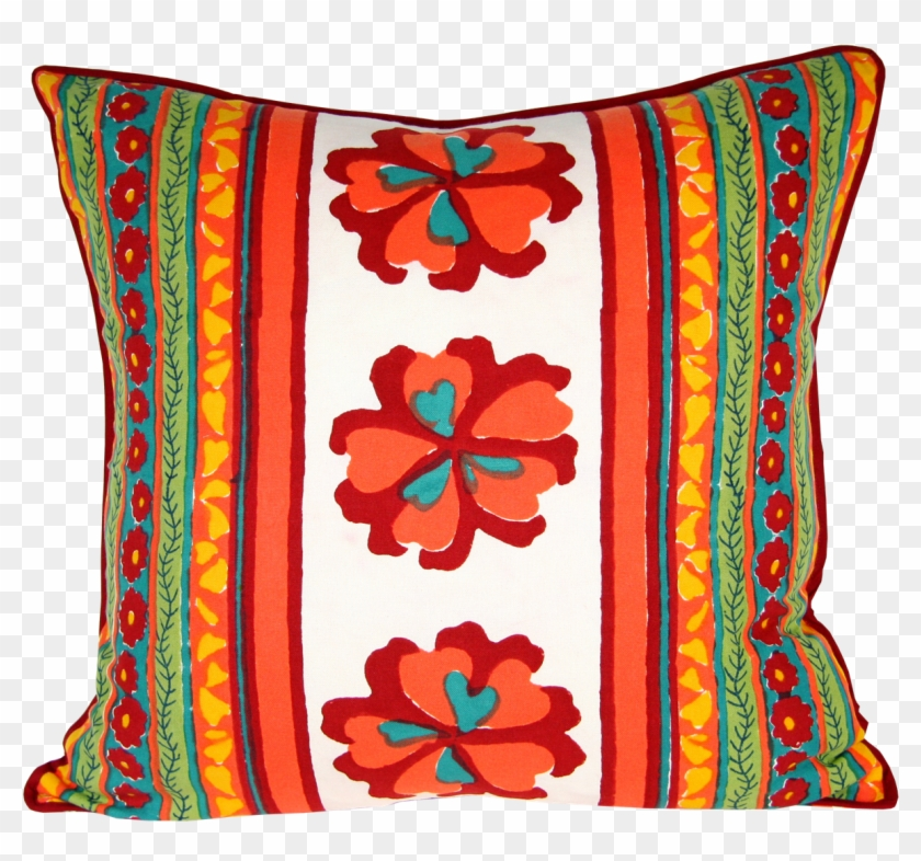 pillow png image with transparent