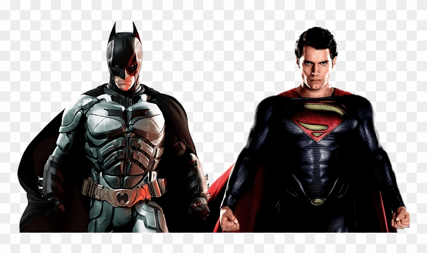 Free Batman Vs Superman Logo Png Download Free Clip Batman Vs Superman Png Transparent Png 572596 Pikpng
