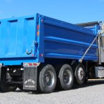 pik-rite-heavy-duty-dump-bodies