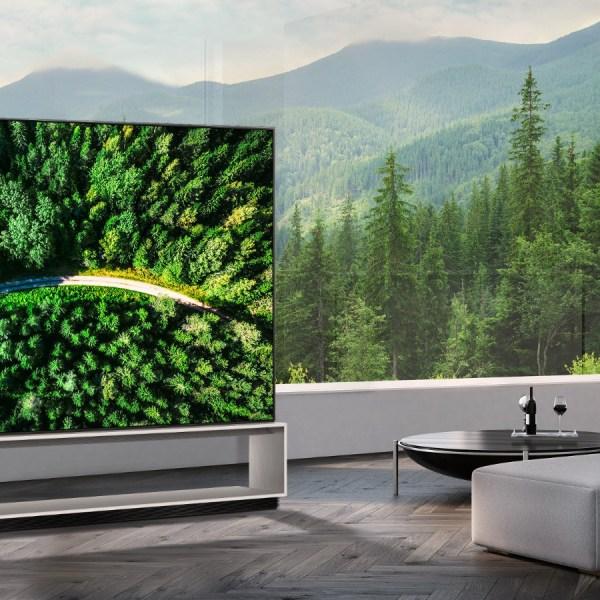 1587031365 LG 8K OLED TV 001