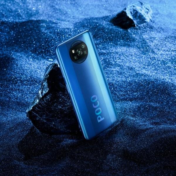 1603103996 POCOX3 Blue scaled