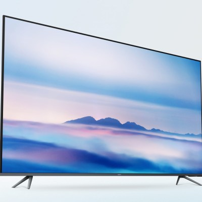 1603272838 OPPO TV R1 scaled