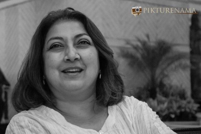Karen Anand 3