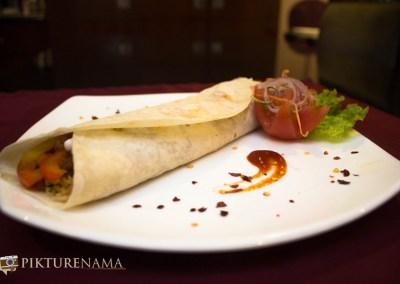 Mexo_Italiana_food_by_Casa_Kitchen