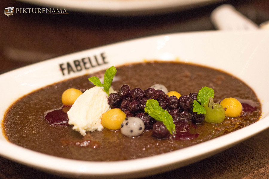 Fabelle by ITC 8