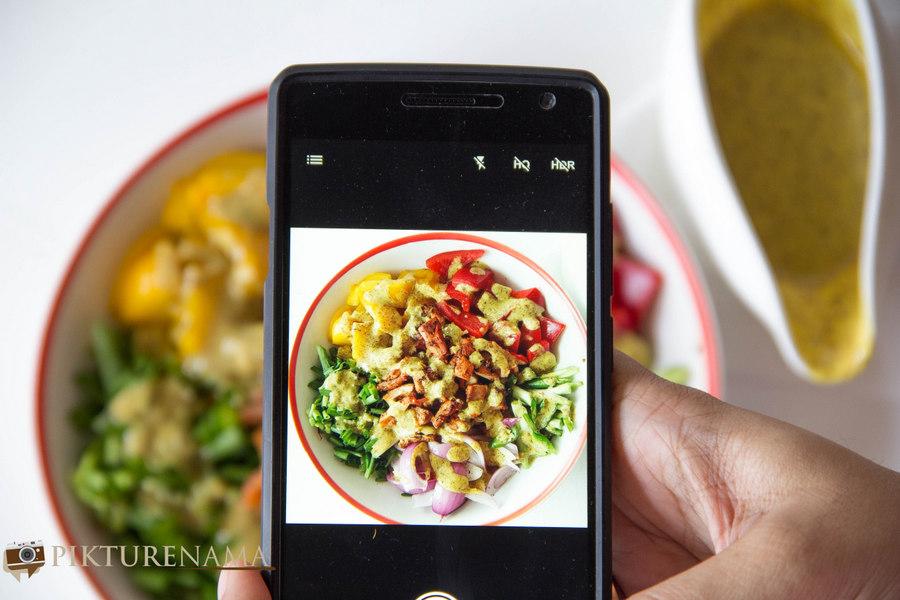 chicken salad mobile shot 2