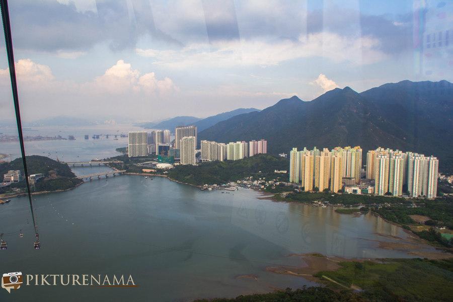 Hong Kong travel plan 17