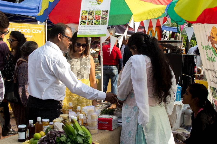 kolkata market by Karen Anand 7