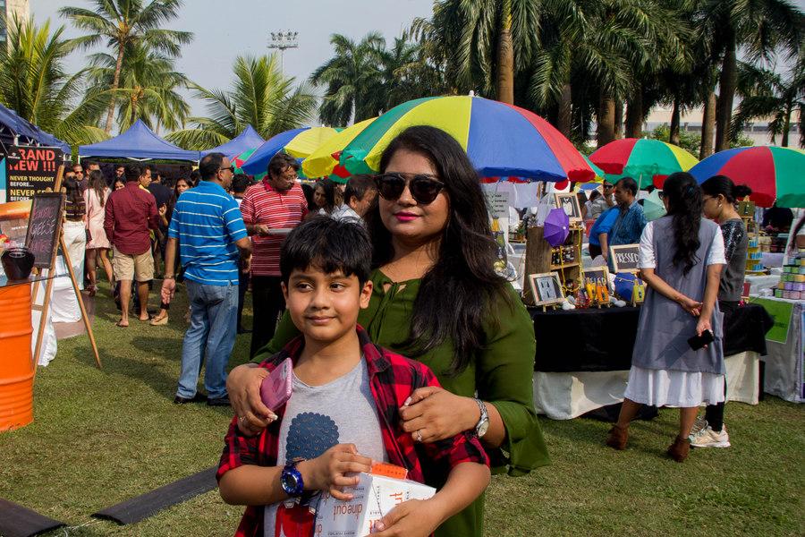 kolkata market by Karen Anand 9