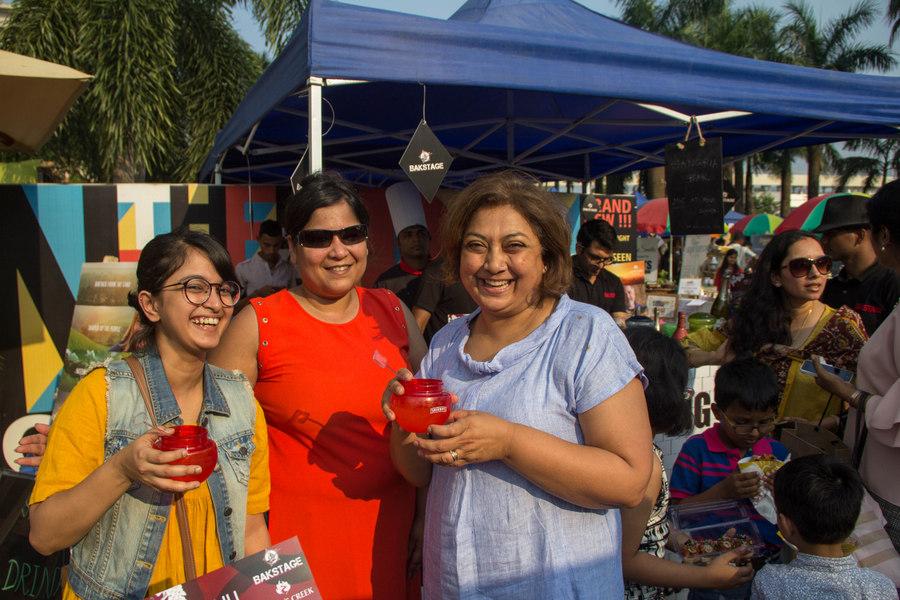 kolkata market by Karen Anand 28