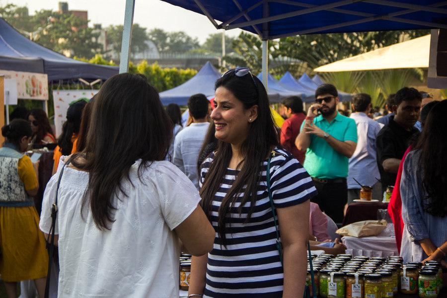 kolkata market by Karen Anand 34