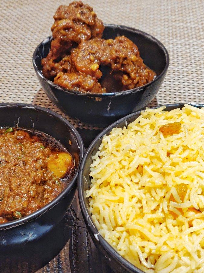 chilekotha kolkata mutton bhuna