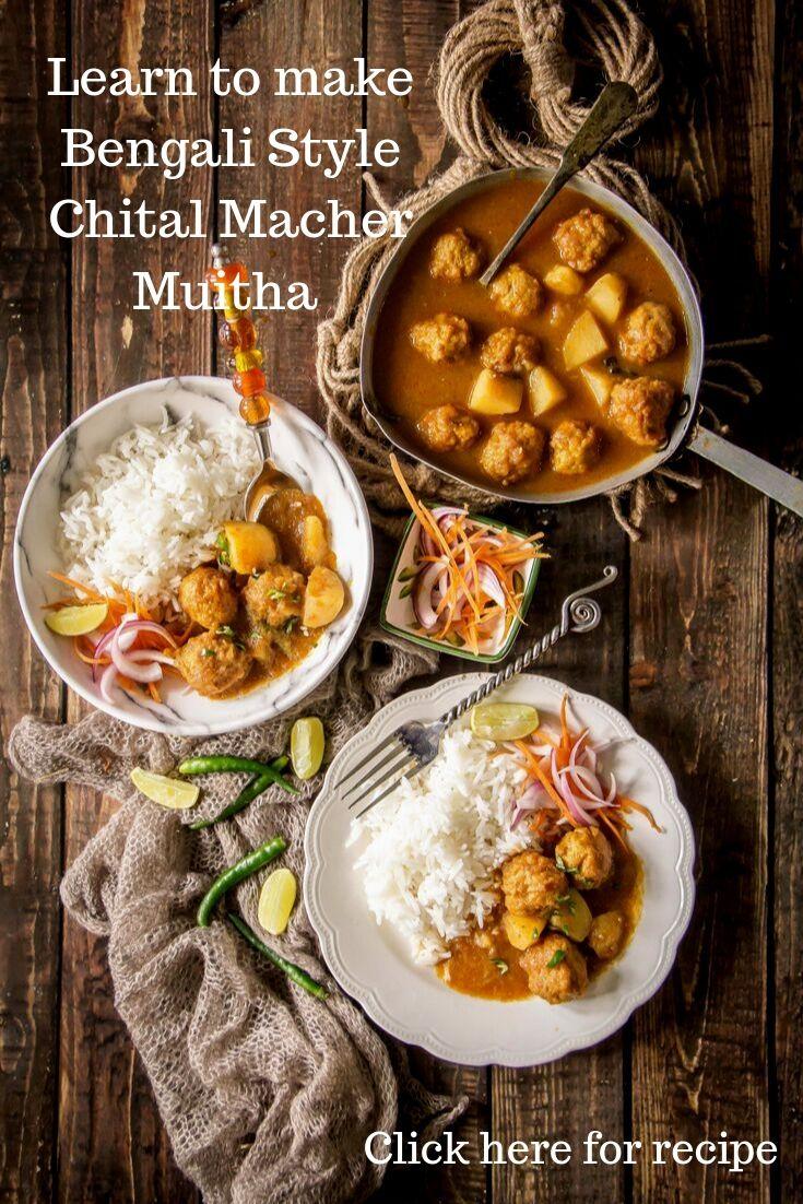 Chital Macher Muitha pinterest -2