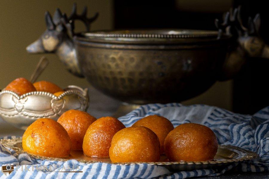 Recipe of Pantua - 5