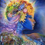 Go with the flow: met de natuur mee bewegen