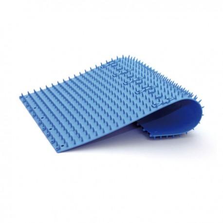 tapis d acupression acupressur mat sissel