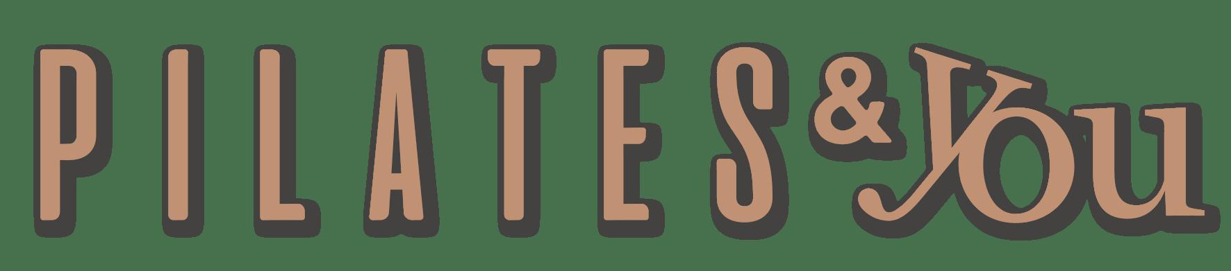 PILATES,MOVIMENT TERAPÉUTIC I SALUT A OLESA DE MONTSERRAT (LLOBREGAT)