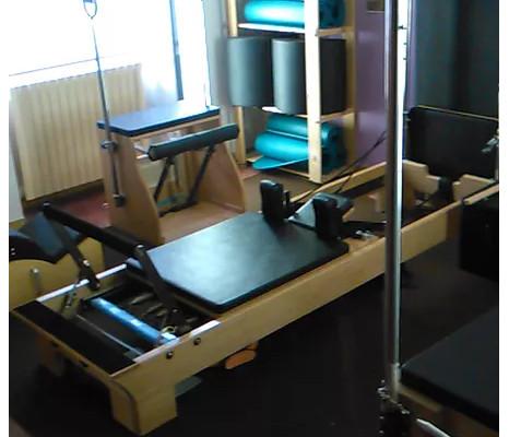 Studio Pilates Professionale San Marino