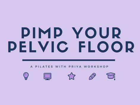 pimp-yourpelvic-floor
