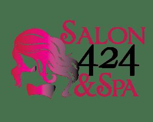 Salon424&Spa_Final_web