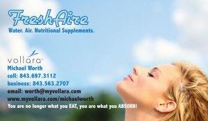 FreshAire_Businesscard_Final_Print