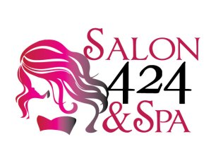 Salon424&Spa_Final_web