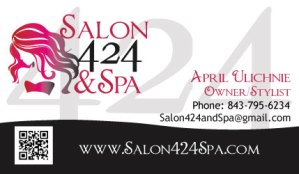 Salon424&Spa_BC_web