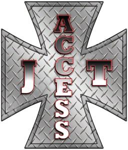 JTAcess_logo_final