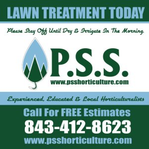 PSS_HORTICULTURE_Sign_Front_web