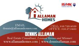 AllamanHomes_BusinessCard_FINAL_web
