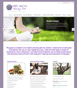 whitewillow_website