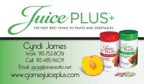 juiceplus_businesscard
