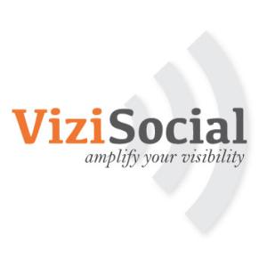 vizisocial_logo_tagline_facebook