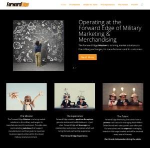 FEM_website