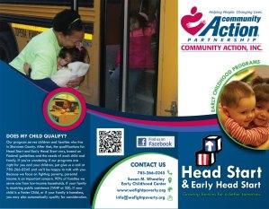 Headstart_Brochure_Front