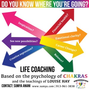 sumya_coaching_graphic_signs2