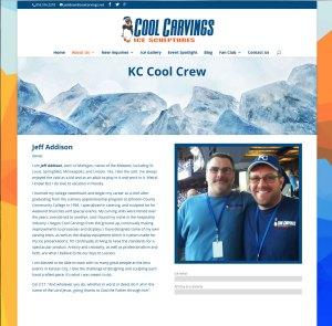 cc_coolcrew