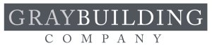 GBC_Logo_Final2