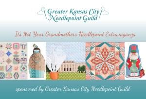 GKCNG_postcard_front_FINAL