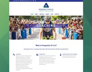 p3c_website_homepage