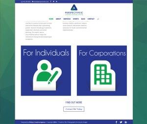 p3c_website_homepage_bottom
