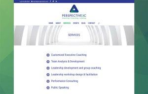 p3c_website_services